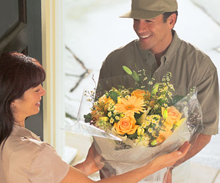 Image result for flower delivery online